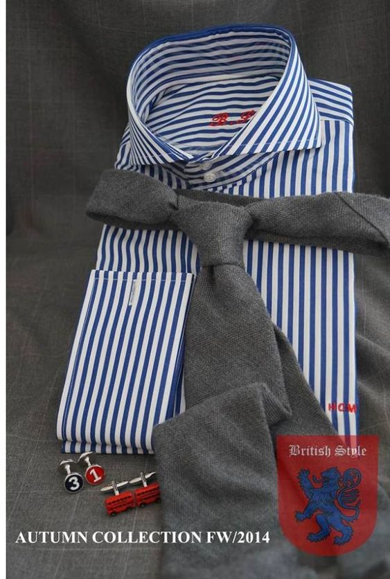 Autumn Collection by British Style Info: britishstyle2012@gmail.com