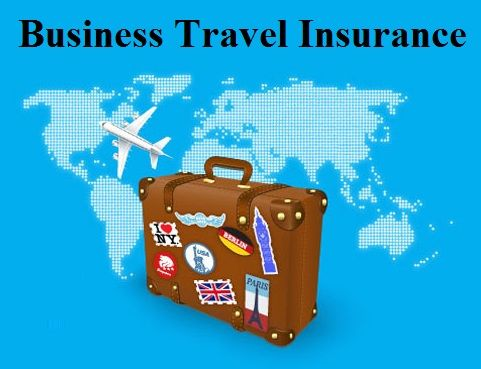 Business Travel Insurance Market Size Theslapclap Travel Insurance Business Travel Travel