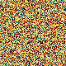 pixel - Google Search