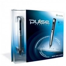 PULSE ESMARTPEN 4GB