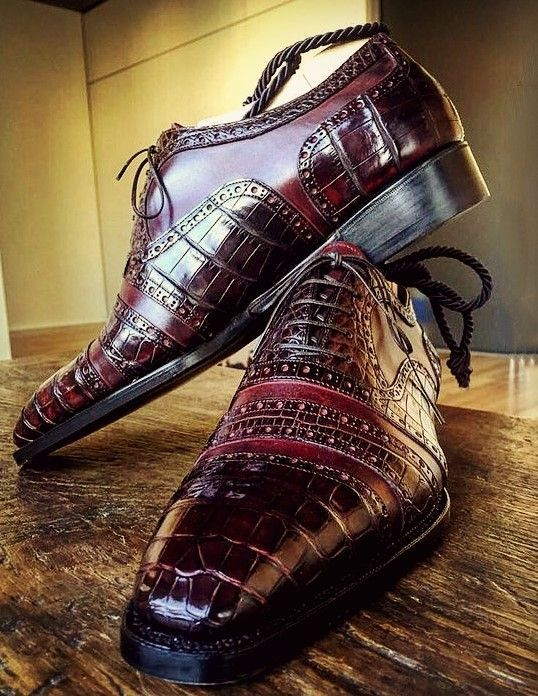 luxury shoes on sale