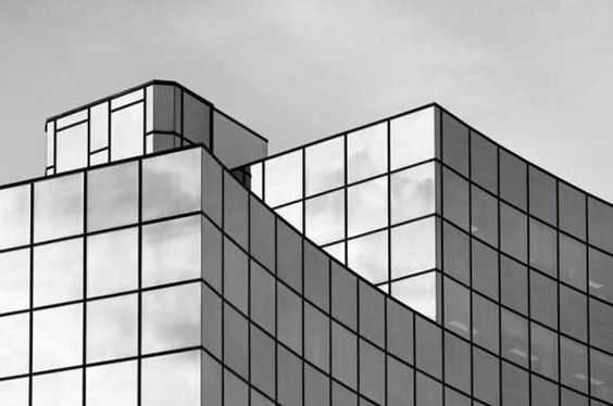 Modern Architecture Photography Black And White amazing black and white modern architecture photographydamien