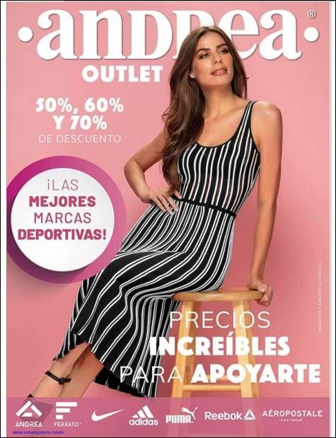 Folleto Virtual Andrea Outlet Mayo 2021 168 Pags Zapatos Mujer De Moda Catalogos Virtuales Catalogo Virtual Andrea