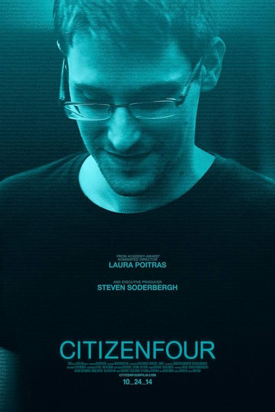 CITIZENFOUR (Edward Snowden Documentary Film - 2014) Please call 1-913-758-3649 to stop abuse of Chelsea Manning.