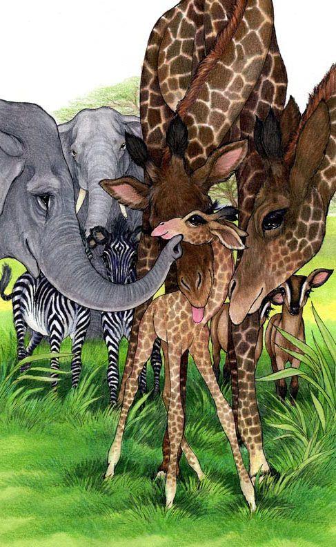 robin james illustrator - Google Search   Robin James   Pinterest ...