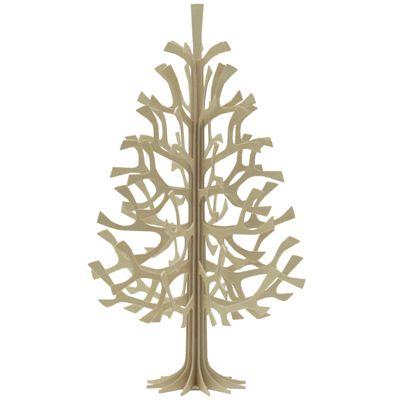 Modern Christmas Tree | ModernChristmasTree NordicDesign Modern Christmas Trees