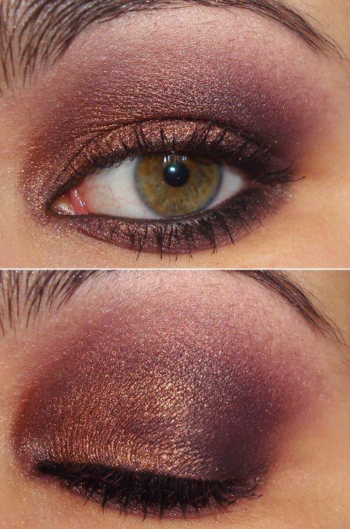 mac trax eyeshadow dupe - photo #35