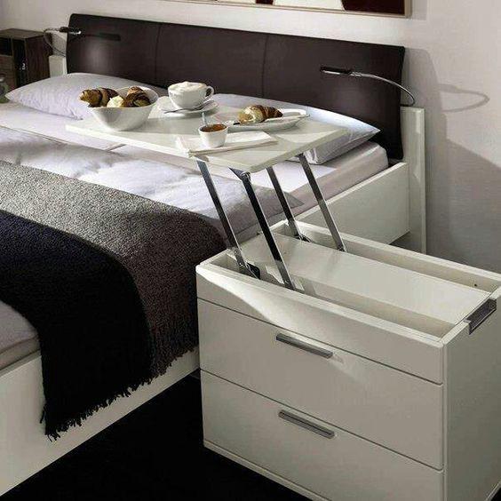 Mesa de noche | mobiliario de diseñadores | Pinterest | Fotos, Mesas ...