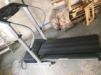 Treadmill Proform 360p https://t.co/OTVDvG4I6h https://t.co/OxsKL2c4iE