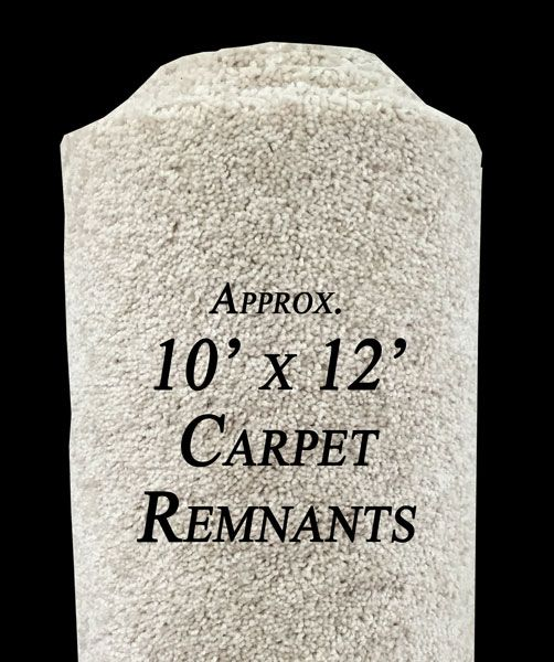 10 X 12 Carpet Remnant In 2020 Carpet Remnants New Carpet Carpet