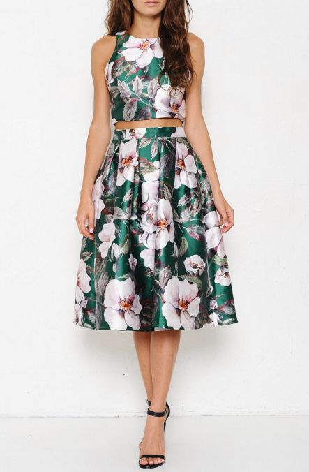49 Ideas you might love For Starting Your Spring Summer outfit fashion casualoutfit fashiontrends