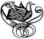 Dove Rubber Craft Stamp - Rubber Stamps Direct http://www.stampsdirect.co.uk/dove-rubber-stamp-726-p.asp