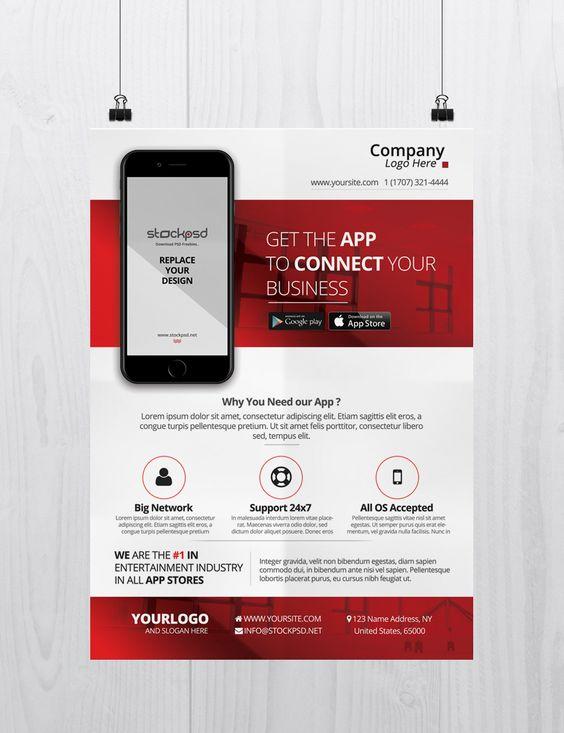 free flyer app juve cenitdelacabrera co