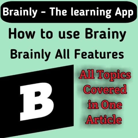 Pin By Brycen Cabitac On Brainly In 2021 Teacher Help Homework App Free Learning Apps