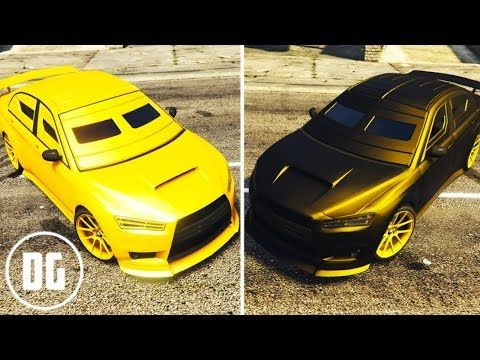 How To Get Free Cars In Gta V Story Mode
