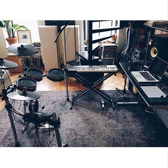 @nyceonthebass  vibes #StudioPorn #RealStudioPorn by studio_porn