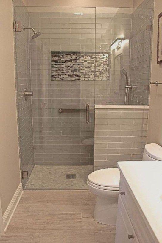 Bathroom Remodel Design Tool In 2020 Bathroom Layout Bathroom Design Small Small Bathroom