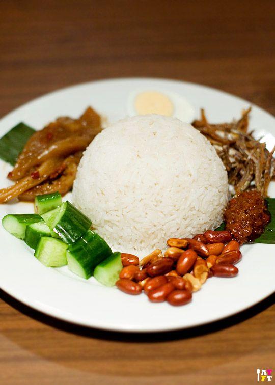 ... malaysia malaysia food and more chang e 3 sydney malaysia nasi lemak