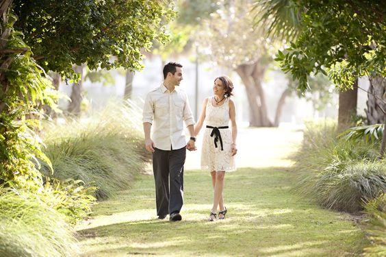 Katie Lopez Photography   Miami Wedding & Fashion Photography