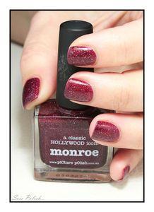 Monroe - Picture Polsh