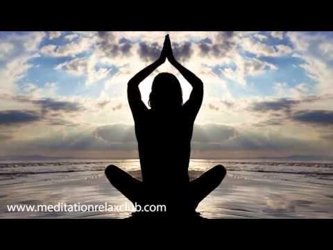 Meditação do Pensamento Positivo para Desintoxicar-se de Emoções e Pensamentos Venenosos - YouTube