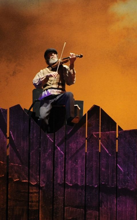Fiddler On The Roof Costume Ideas   Google Search   Fiddler On The Roof    Pinterest   Fiddler On The Roof, On The Roofs And The Roof