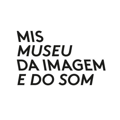Museo da Imagem e do Som