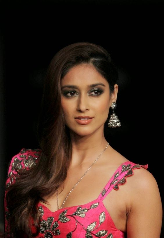 indian wife arpita Hot