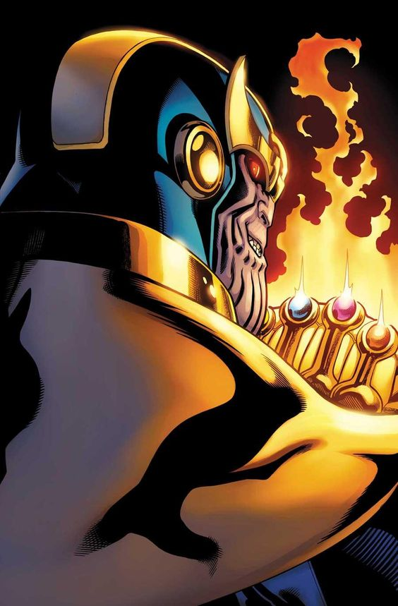 http://comics-x-aminer.com/2012/07/27/marvel-cancels-thanos-son-of-titan/