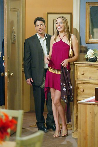 Image result for lucas and nicole days