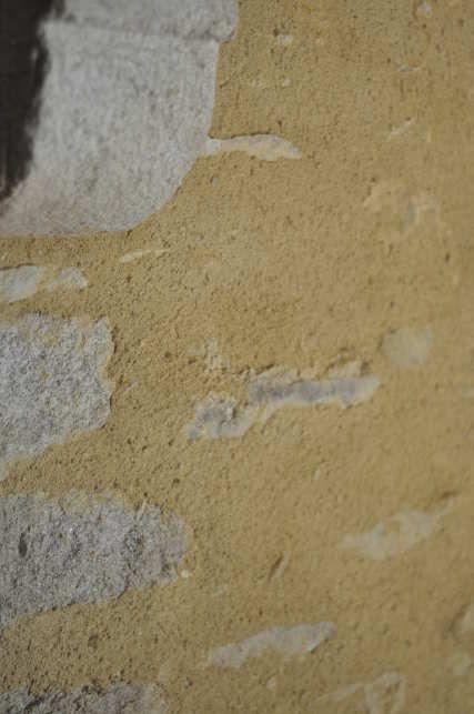 enduit chaux sable chaux chanvre b ton pinterest. Black Bedroom Furniture Sets. Home Design Ideas