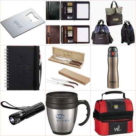 High End Client Christmas Gifts 2020 Terrific Absolutely Free This Weeks √ 22+ Corporate Gifts Ideas