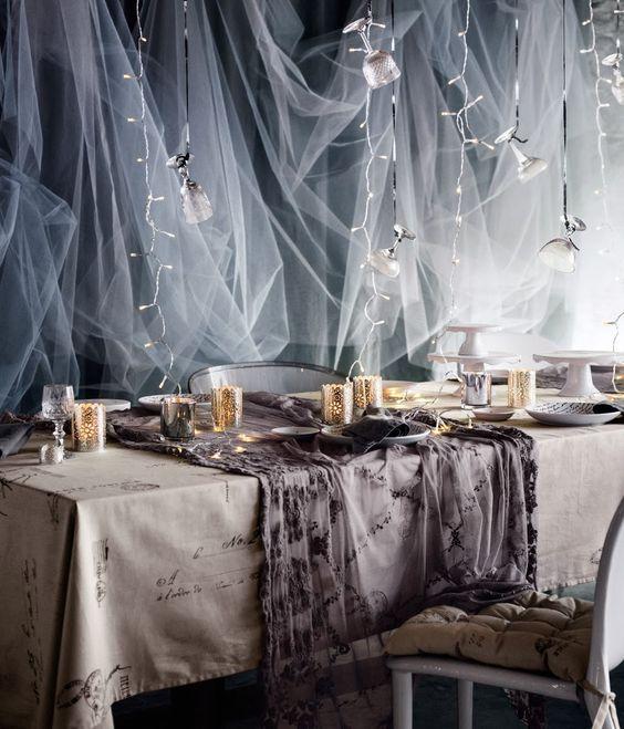 Inspirações para festa de Réveillon#!/