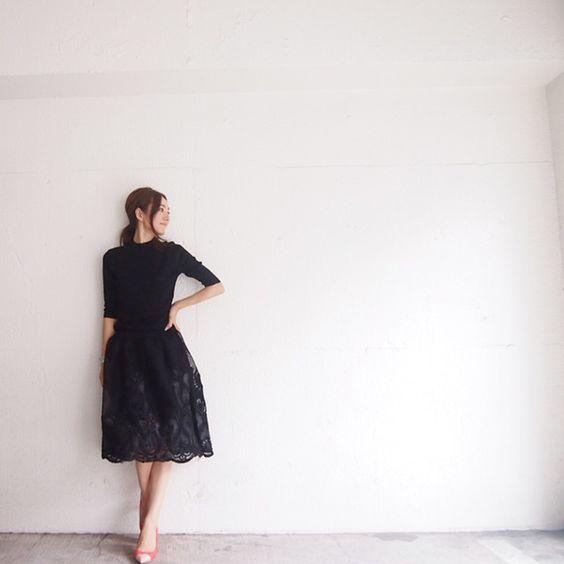 yuri kobayashi collabo