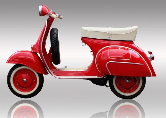Pin By Euthymioseuthymiou On σκουτερ In 2020 Sidecar Vespa Vintage
