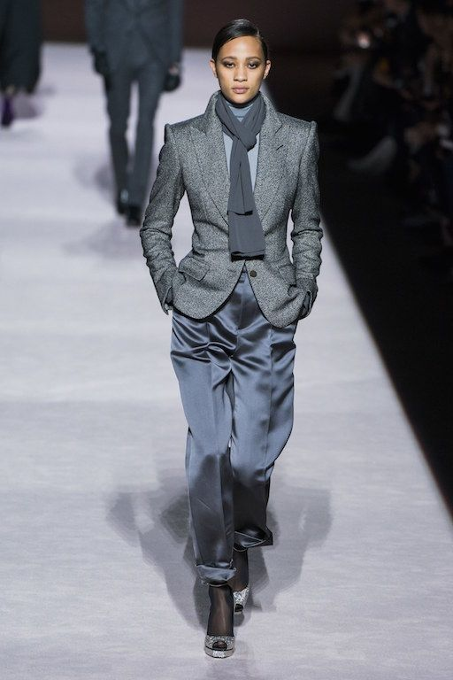 Ultime tendenze moda 2019: ecco come vestiremo in autunno