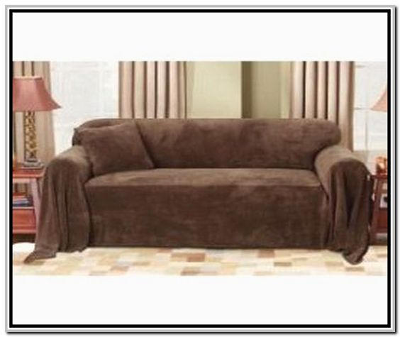 ed2a0e273bed15578177a95ac9894c3b couch covers brown couch