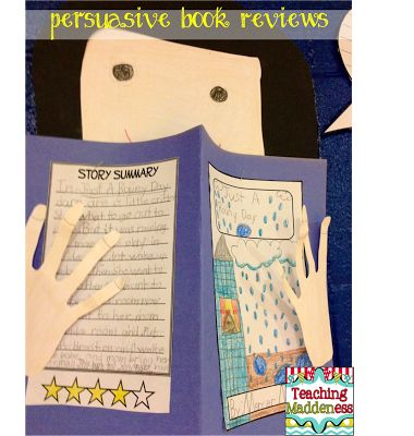 view hilarious persuasive essays