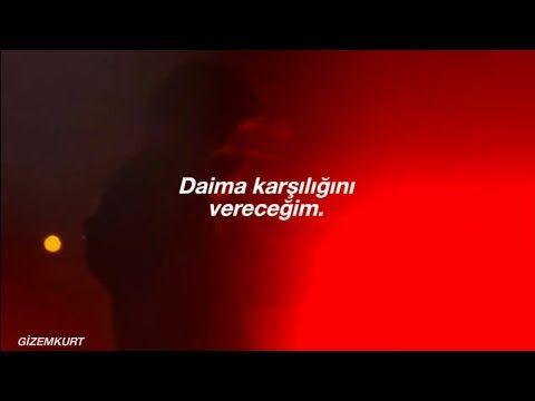 Ic3peak Privet Hello Turkce Ceviri Youtube Sarkilar Turkce Youtube
