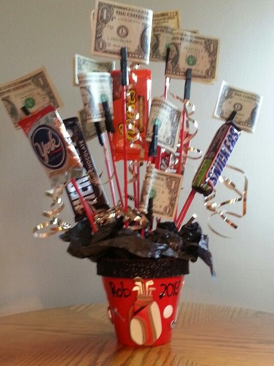 Graduation gift basket ideas for her gift ideas for graduation graduation gift basket ideas for her the world s catalog of ideas solutioingenieria Images