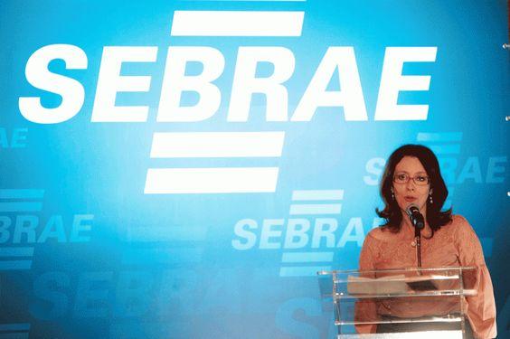 A 4ª edição do Prêmio SEBRAE de Jornalismo reconhece também a cobertura nas mídias sociais
