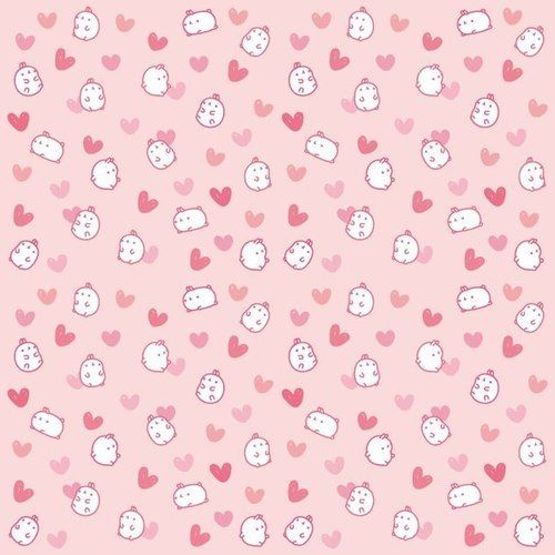 red hearts background tumblr - photo #2
