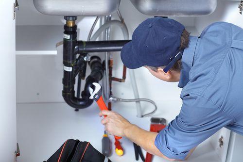Are You Looking For Plumbers Near Me Plumbing Emergency Plumbing Plumber