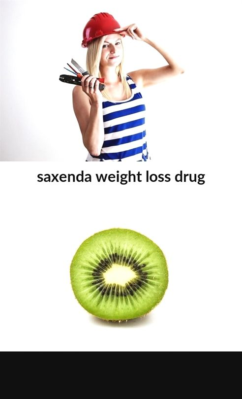 Saxenda Weight Loss Drug 179 20180710152028 41 Extreme Makeover