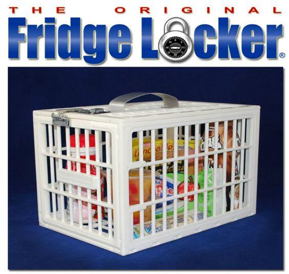 fridgelocker1