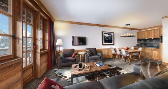 fermes_de_chatel_living_room