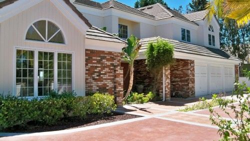 Executive Lease in Nellie Gail Ranch!