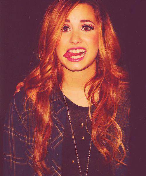 Can't wait to watch Demi Lovato in XFUS2!