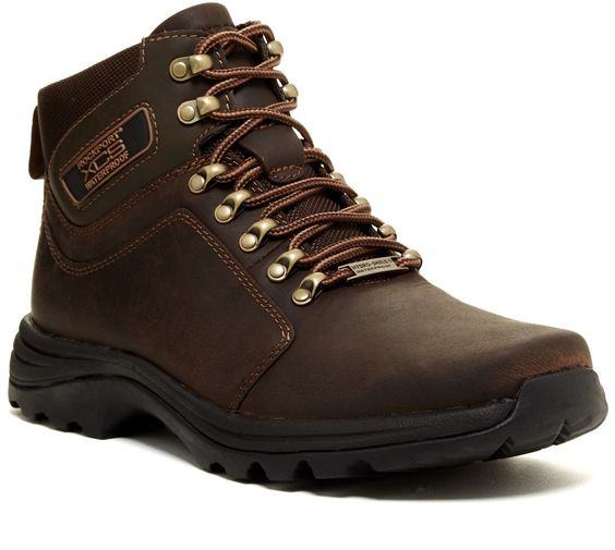Ghete & Cizme Barbati Rockport Elkhart Waterproof Boot - Wide Width Available COCOA LEAT in Romania pentru barbati. Incaltaminte Elkhart Waterproof Boot - Wide Width Available COCOA LEAT de firma Barbati pe Boutique Mall. Rockport Elkhart Waterproof Boot - Wide Width Available culoarea COCOA LEAT.