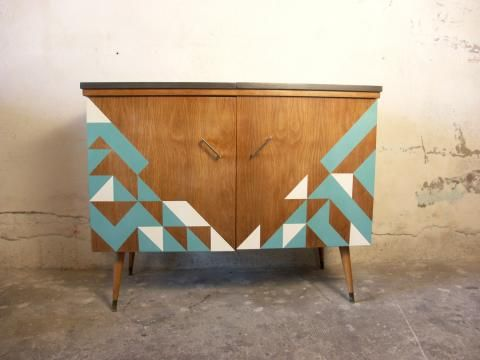 Bar Deck | Collective Soul